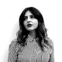 Cristina Calí